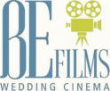 Be Films